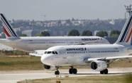 Air France prévoit des changements imp...