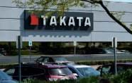 Takata doit rappeler 5 millions de voi...