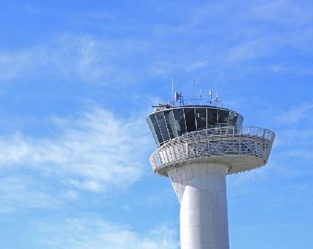 Aujourd'hui, 20% des vols ont été annulés pour grève des controleurs aériens