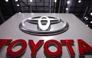Toyota reste nº1 mondial des construct...