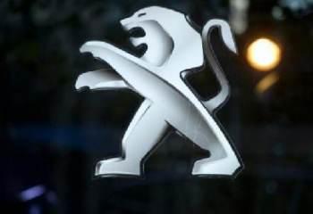 Le retour de PSA Peugeot Citröen en Iran coûtera 430 millions d'euros