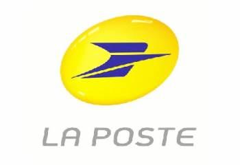 D'ici la fin de l'année, La Poste va proposer l'accès à gratuit à Internet dans certains bureaux