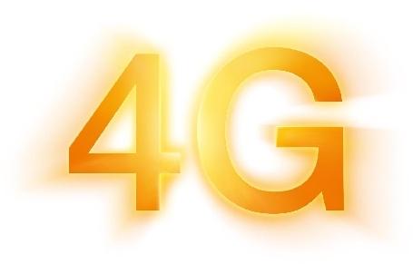 Orange annonce sa couverture 4G sur toute la ligne TGV Paris -Lyon