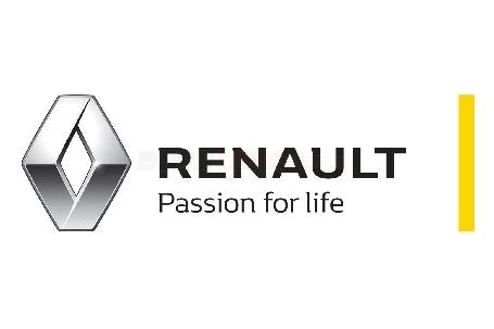 Le groupe Renault annonce l'augmentation de son chiffre d'affaires pour 2015