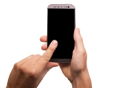 La nouvelle gamme de smartphones LG X Screen et X Cam disponible à partir de mars
