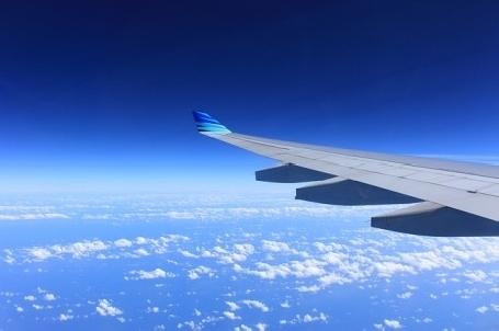 Clarifications sur les pratiques tarifaires de plusieurs compagnies aériennes