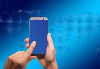 Dernières nouveautés du Mobile World Congress de Barcelone