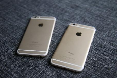 Apple travaille sur la sécurité extrême de l'iPhone