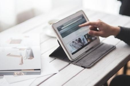 Les tablettes et PC hybrides qui ont fait tendance au Mobile World Congress