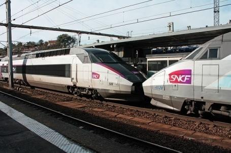 Thalys lance une ligne low-cost entre Paris et Bruxelles