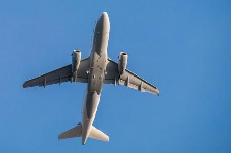 Classement des meilleures compagnies aériennes