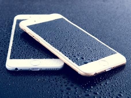 Le site OnLeaks filtre des photos de la coque de votre téléphone