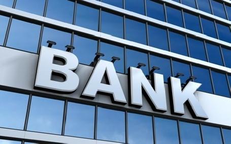 La banque LCL envisage de fermer près de 250 agences d'ici à 2020