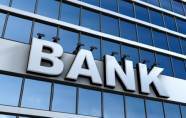 La banque LCL va fermer certaines de s...