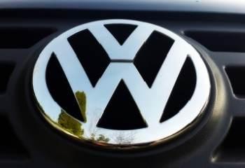 Suite au scandale des moteurs truqués Volkswagen va supprimer 3000 postes de travail