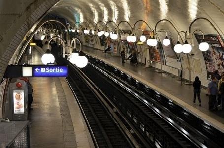 La RATP va recruter un total de 3000 personnes cette année