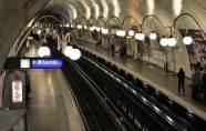 La RATP va recruter un total de 3000 p...