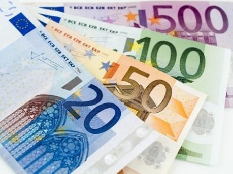 Les bénéfices des banques françaises dans les paradis fiscaux