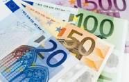 Les bénéfices des banques françaises d...