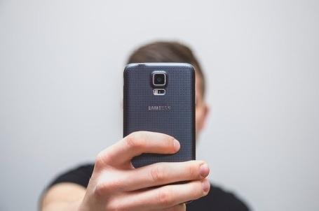 Amazon souhaite utiliser les selfies des clients pour valider leurs paiements