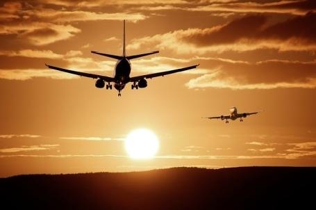 Lufthansa enregistre une hausse de son bénéfice net 2015