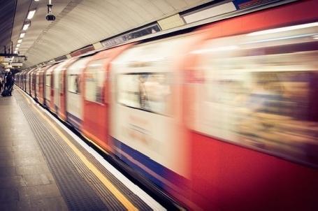 La RATP lance une vaste opération anti-fraude