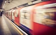 La RATP lance une vaste opération anti...