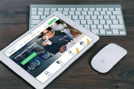 Apple présente son nouvel iPad Pro