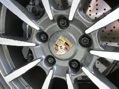 Volkswagen et Porsche rappellent près de 800 000 véhicules