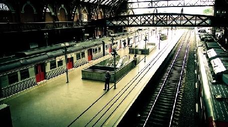 La SNCF annonce des nouvelles mesures de sécurité