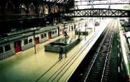 La SNCF annonce des nouvelles mesures ...