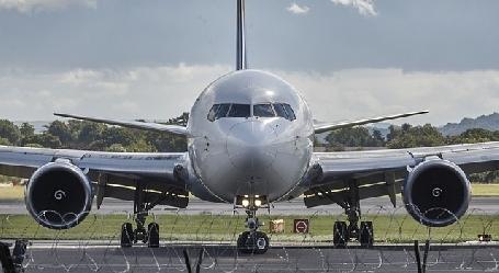 Accord d'Air France concernant ses hotesses et le voile islamique
