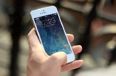 Huawei souhaite détrôner les deux géants Apple et Samsung
