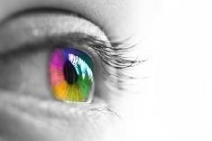 Samsung travaille sur des lentilles de contact révolutionnaires