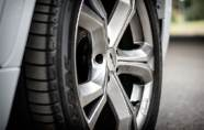 Le fabricant Bridgestone veut reprendr...