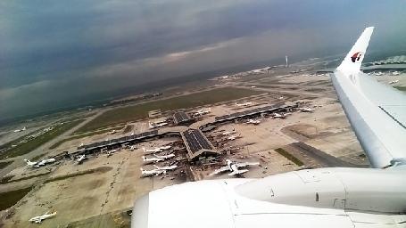 Les stewards gays d'Air France souhaite également pouvoir éviter de voler à Téhéran