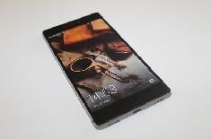 Huawei dévoile enfin son nouveau smartphone