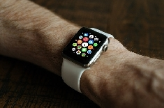 Possible présentation de l'Apple Watch 2 au mois de juin