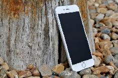 Astuce pour augmenter l'espace de stockage d'un iPhone en moins de 10 secondes