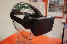 L'année de la réalité virtuelle