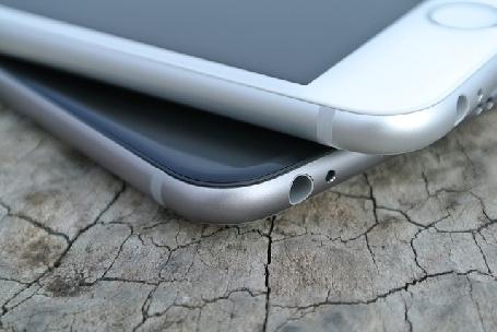 Cette année, l'iPhone n'est pas le smartphone le plus puissant du secteur