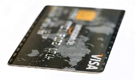 Le prix d'un billet d'avion peut varier selon la carte bancaire utilisée