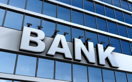 Orange et Groupama vont lancer une banque 100% mobile