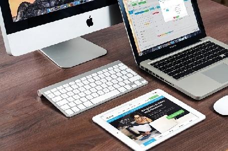 Baisse historique des ventes chez Apple