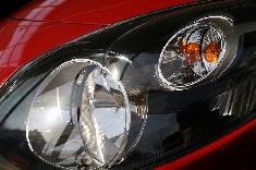 Présentation du nouveau 4 X 4 Koleos de Renault