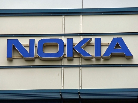 Nokia mise sur la réalité virtuelle et la santé connectée
