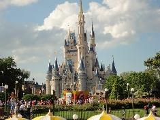 Disneyland Paris va organiser à partir de cet été des demandes en mariage