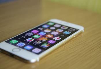 LG Innotek a développé un système révolutionnaire destiné aux smartphones