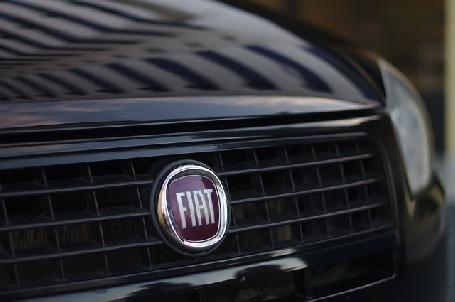 Collaboration entre Google et Fiat Chrysler