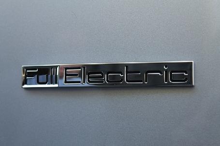 PSA annonce le partenariat avec Dongfeng pour fabriquer des voitures électriques